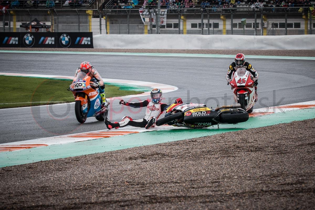 MotoGP-Valencia2018-211