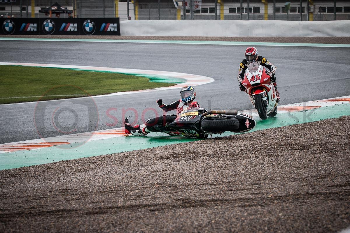 MotoGP-Valencia2018-212