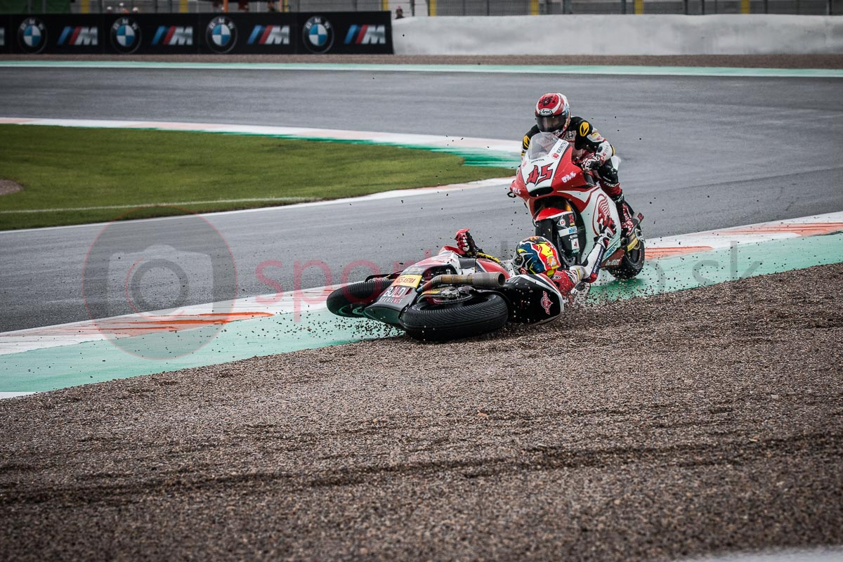 MotoGP-Valencia2018-214
