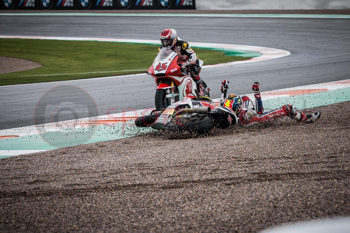 MotoGP-Valencia2018-215