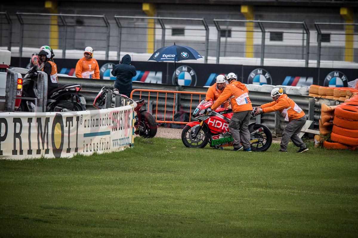 MotoGP-Valencia2018-218