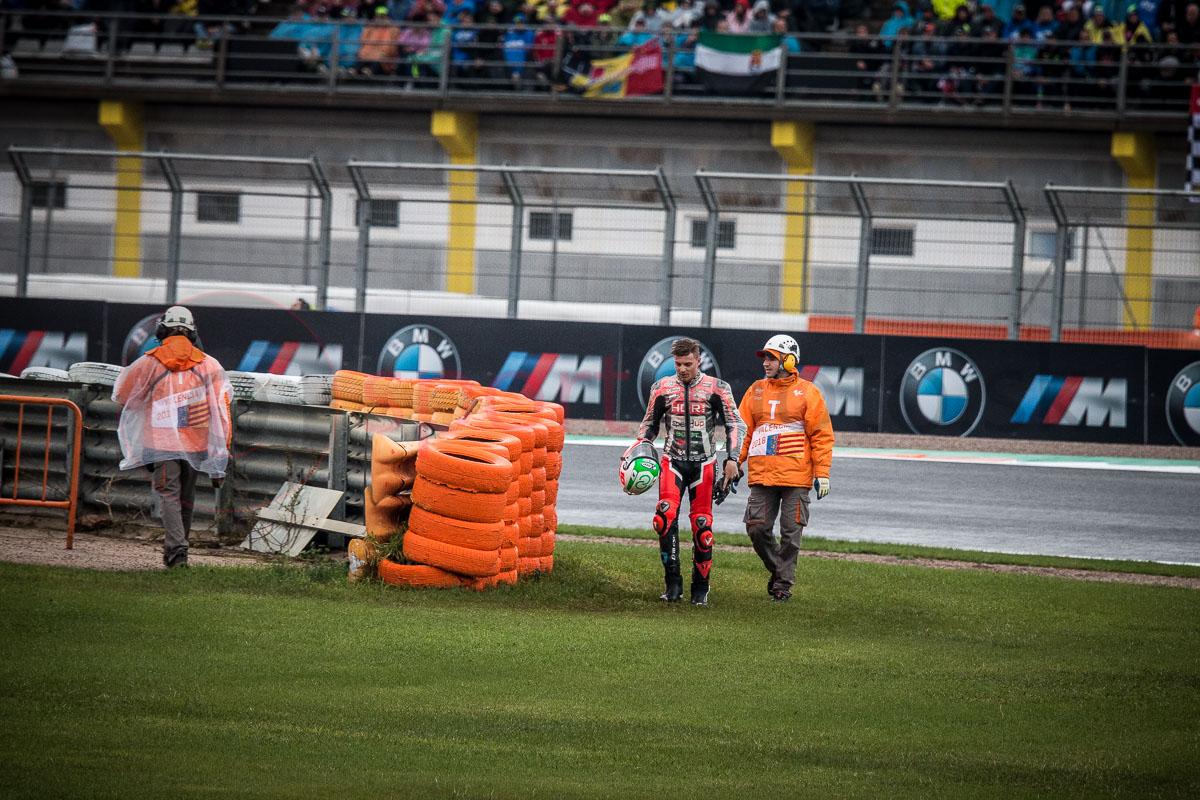 MotoGP-Valencia2018-219