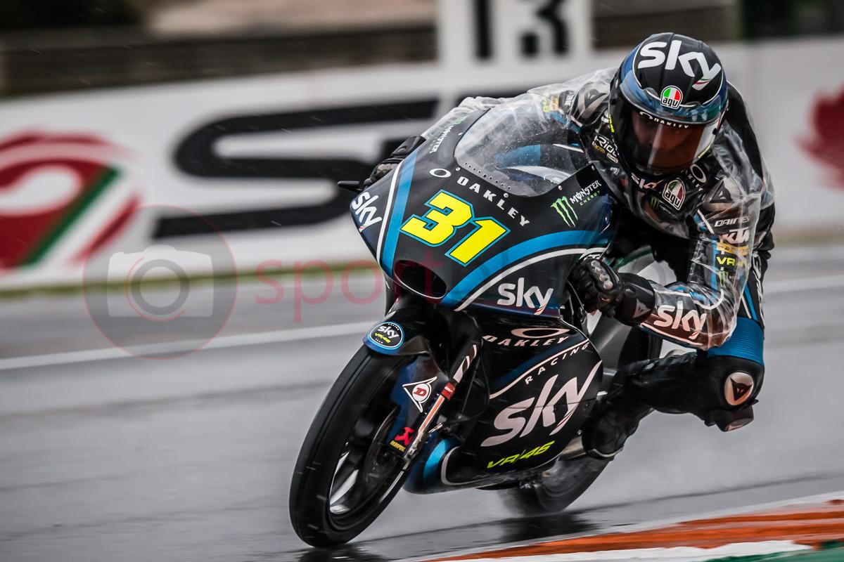MotoGP-Valencia2018-22