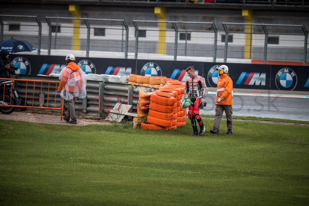 MotoGP-Valencia2018-220