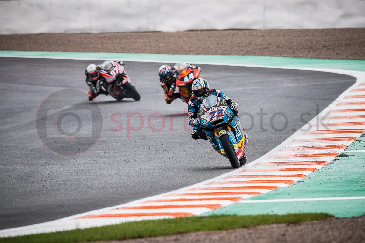 MotoGP-Valencia2018-222