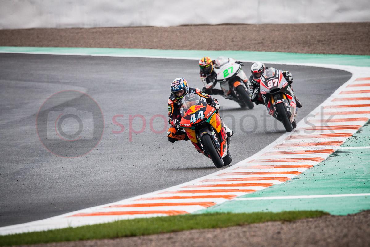 MotoGP-Valencia2018-223