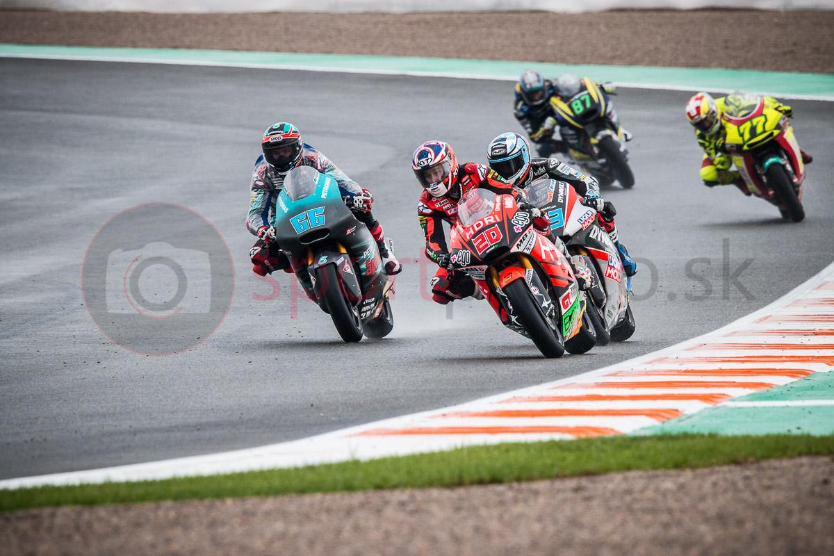 MotoGP-Valencia2018-224