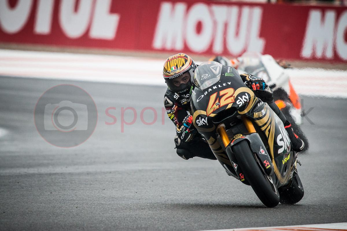 MotoGP-Valencia2018-229