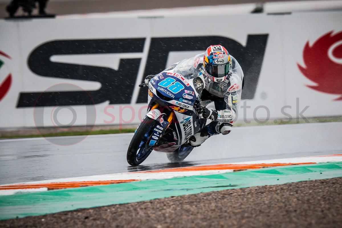 MotoGP-Valencia2018-23