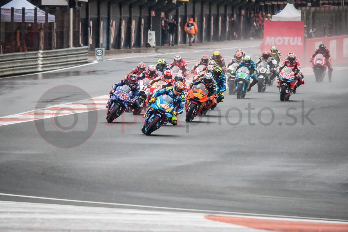 MotoGP-Valencia2018-233