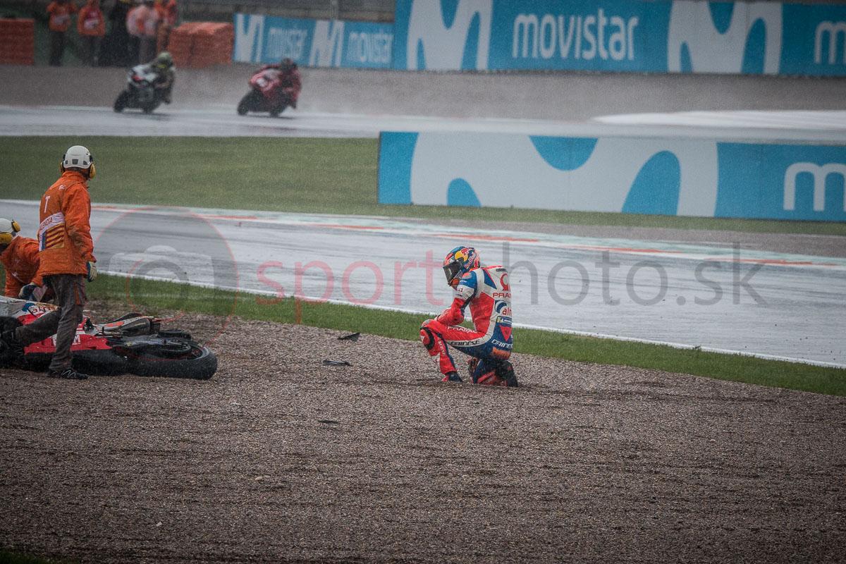 MotoGP-Valencia2018-236
