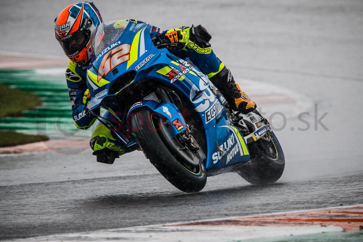 MotoGP-Valencia2018-238