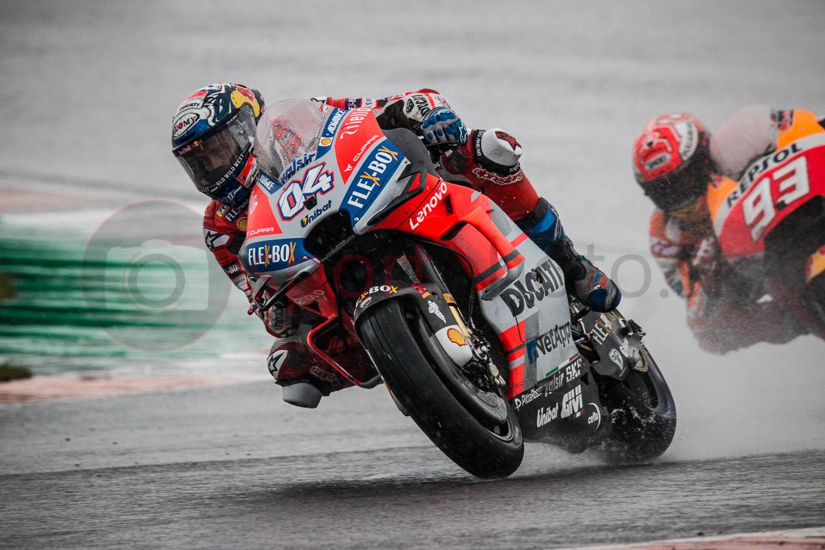 MotoGP-Valencia2018-239