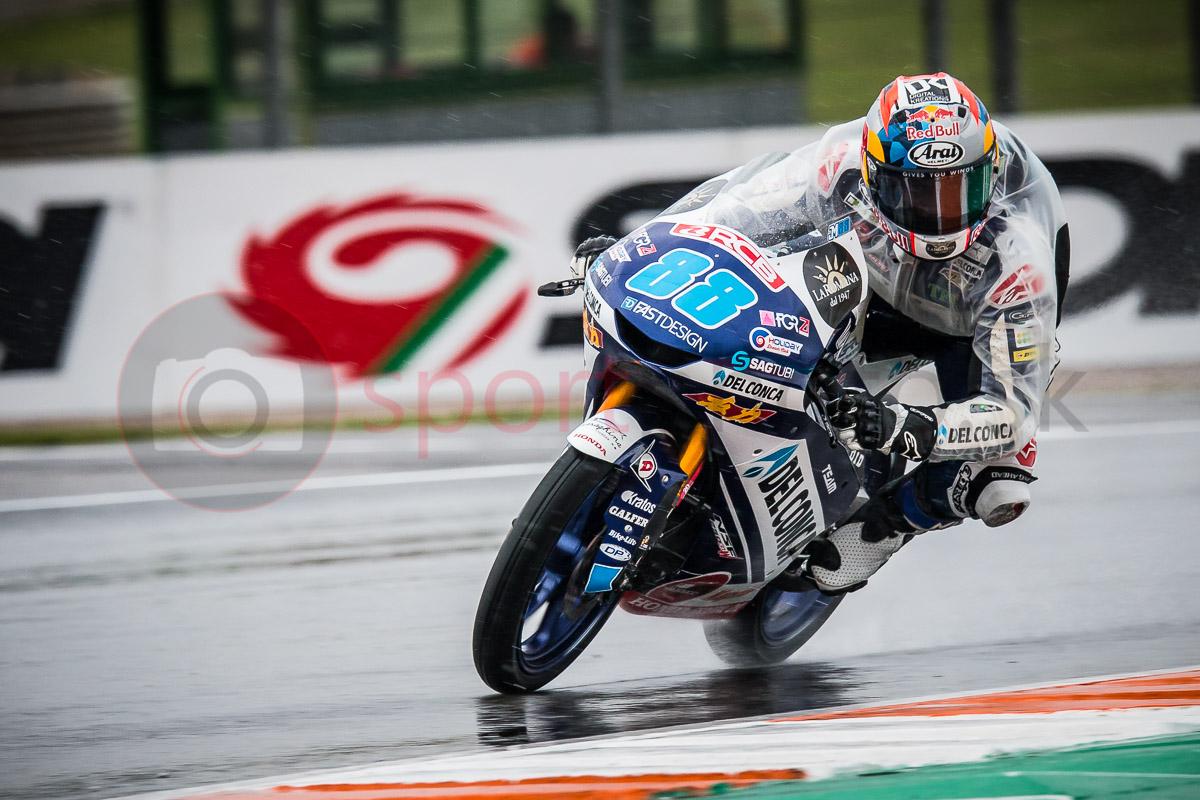 MotoGP-Valencia2018-24