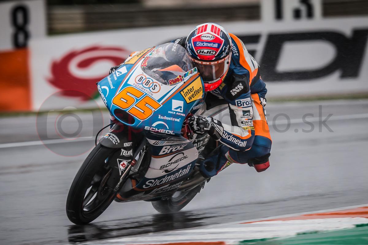 MotoGP-Valencia2018-25