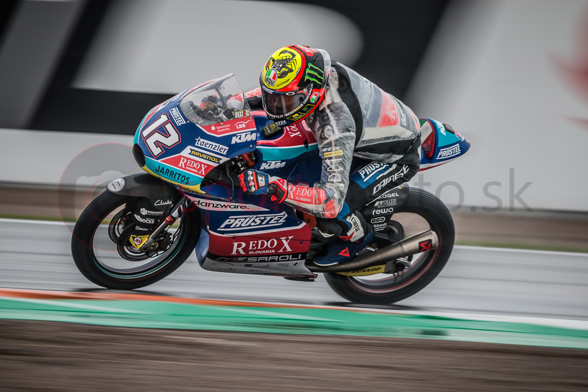 MotoGP-Valencia2018-30