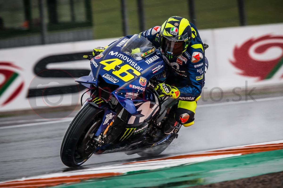 MotoGP-Valencia2018-32