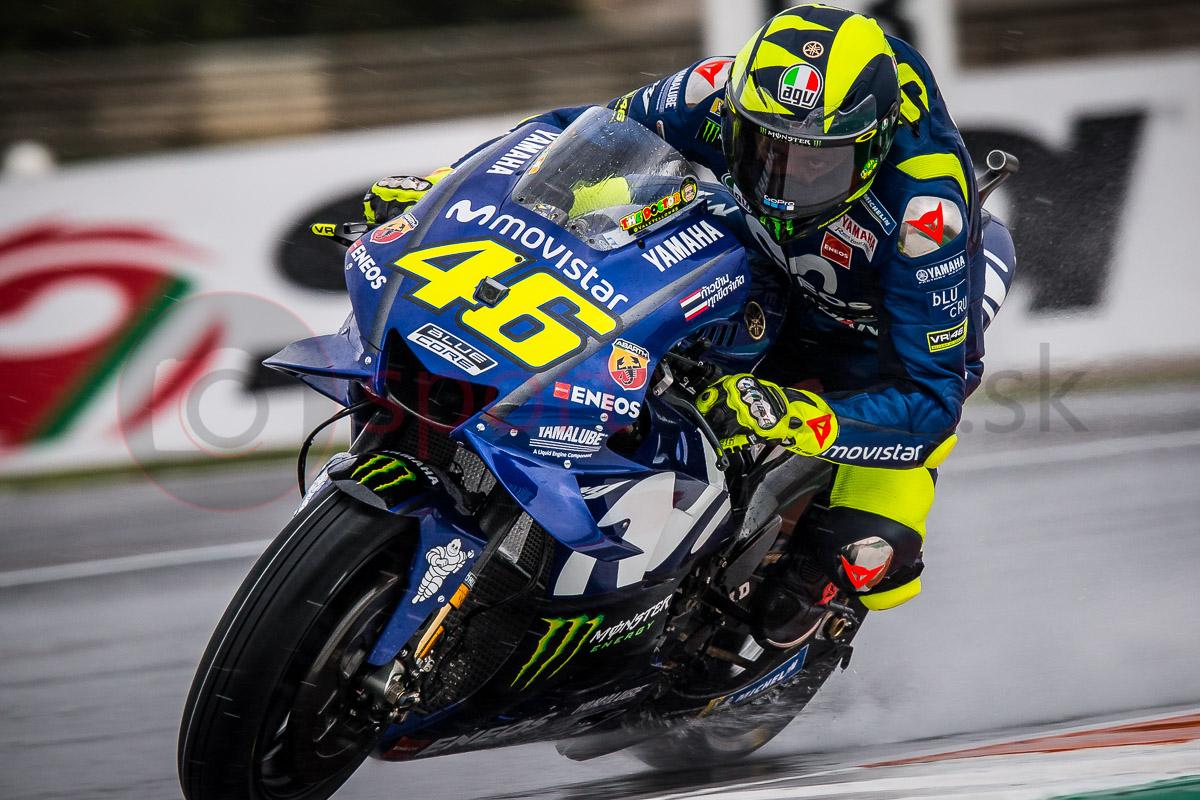MotoGP-Valencia2018-33