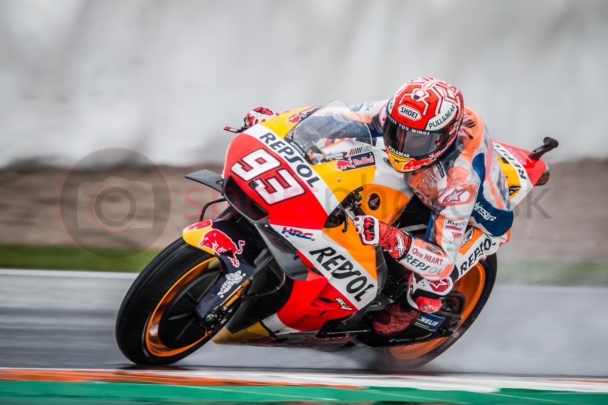 MotoGP-Valencia2018-38