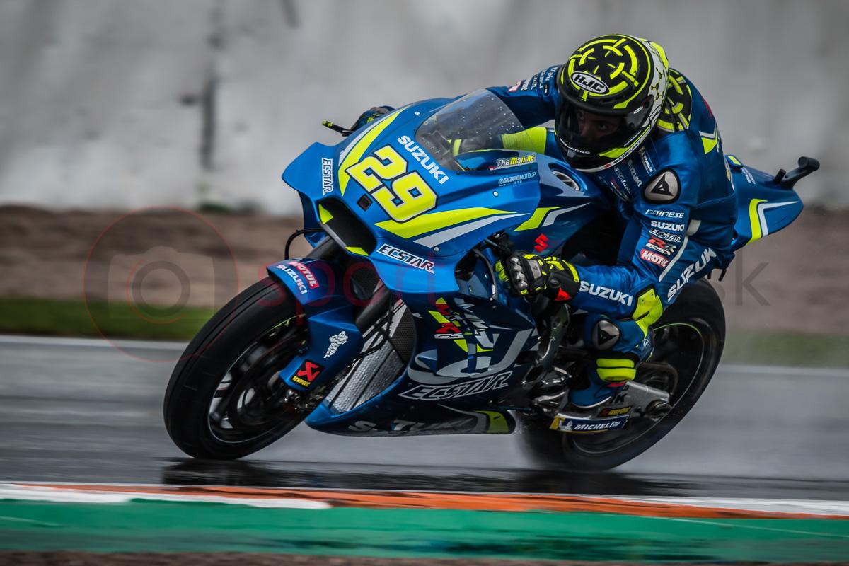 MotoGP-Valencia2018-39