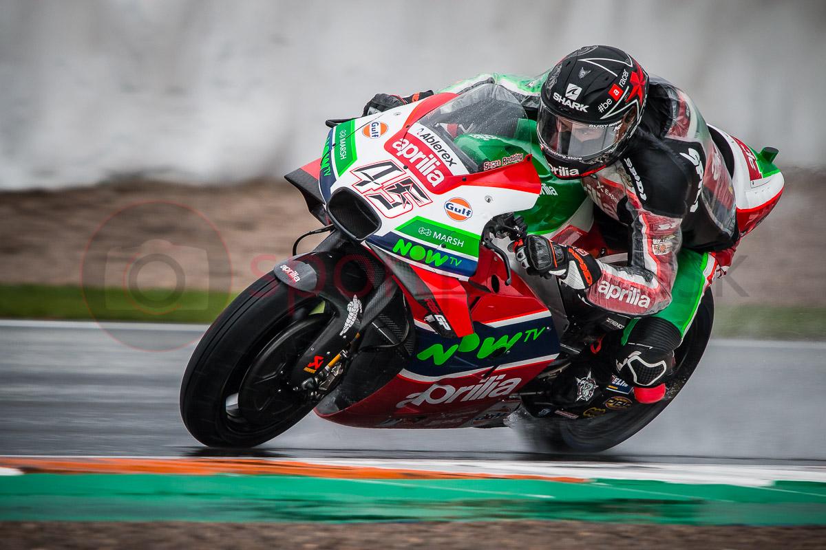 MotoGP-Valencia2018-40
