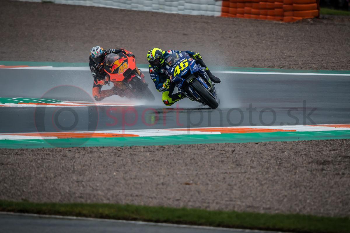 MotoGP-Valencia2018-41