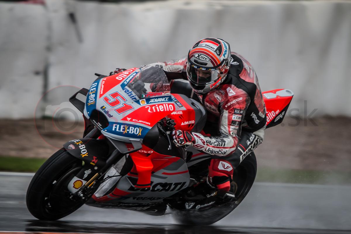 MotoGP-Valencia2018-44