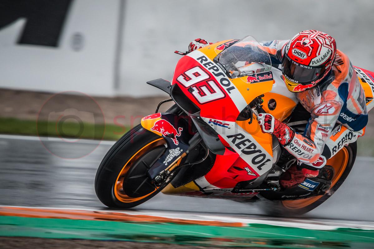MotoGP-Valencia2018-46