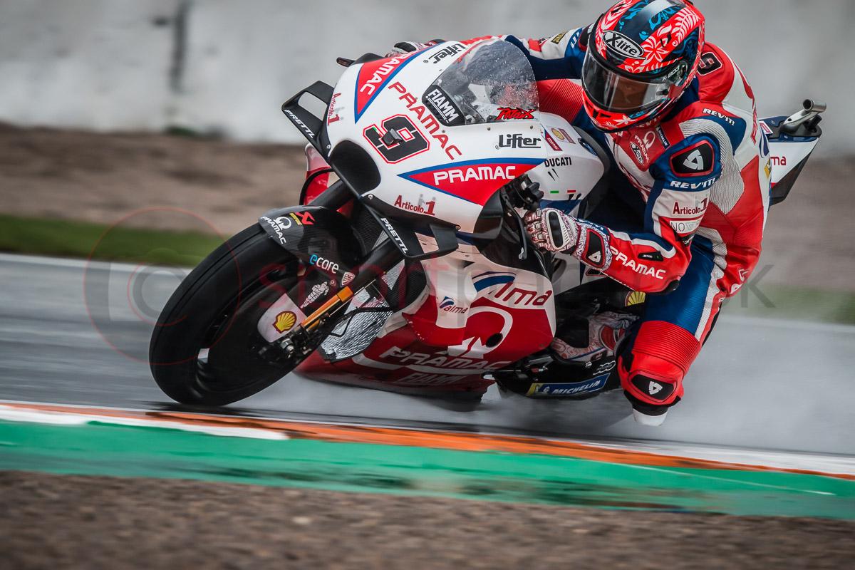 MotoGP-Valencia2018-47