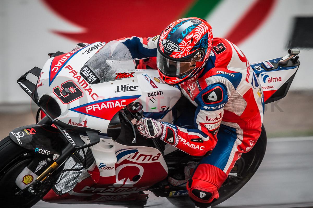 MotoGP-Valencia2018-49