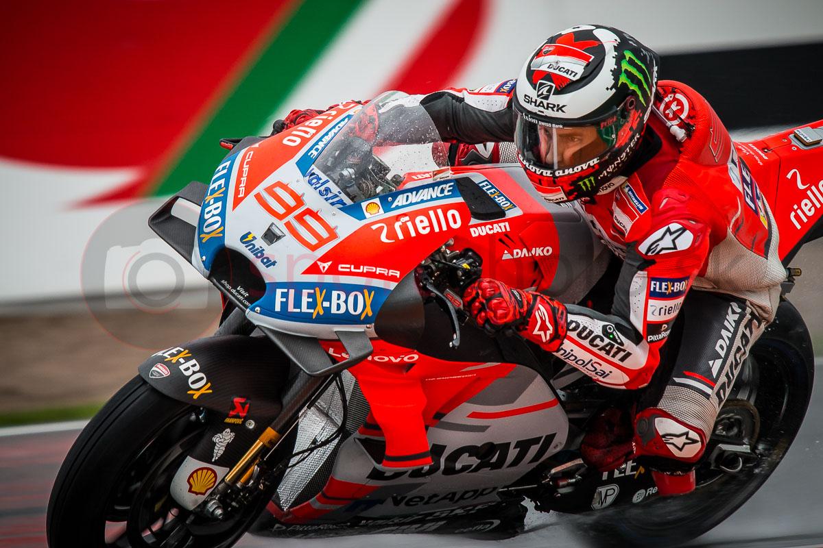 MotoGP-Valencia2018-50
