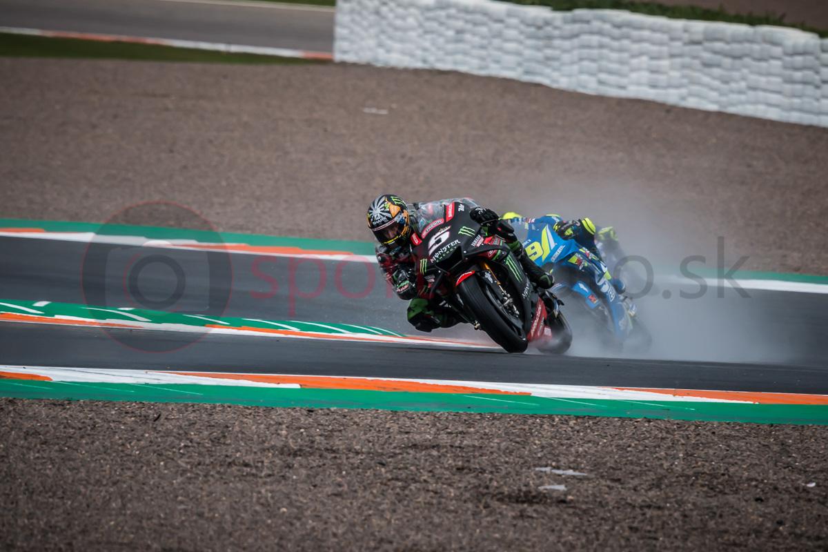 MotoGP-Valencia2018-56