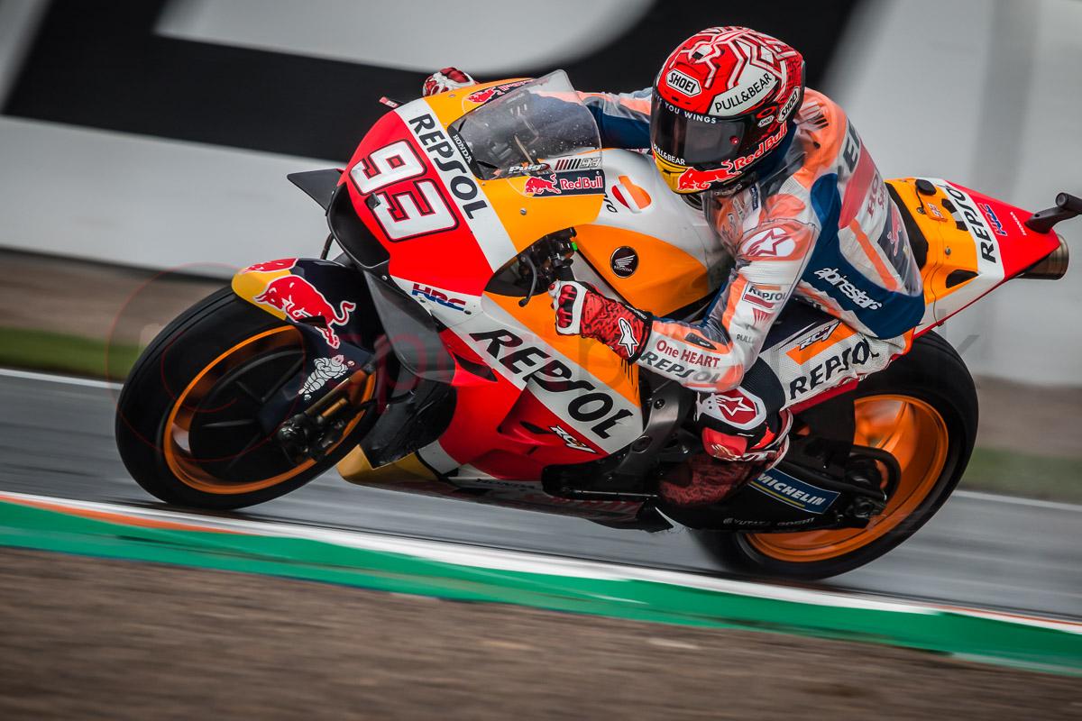 MotoGP-Valencia2018-57