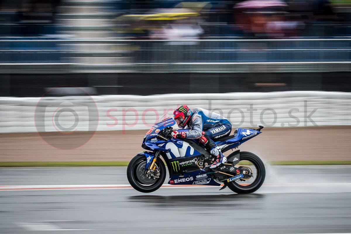 MotoGP-Valencia2018-58