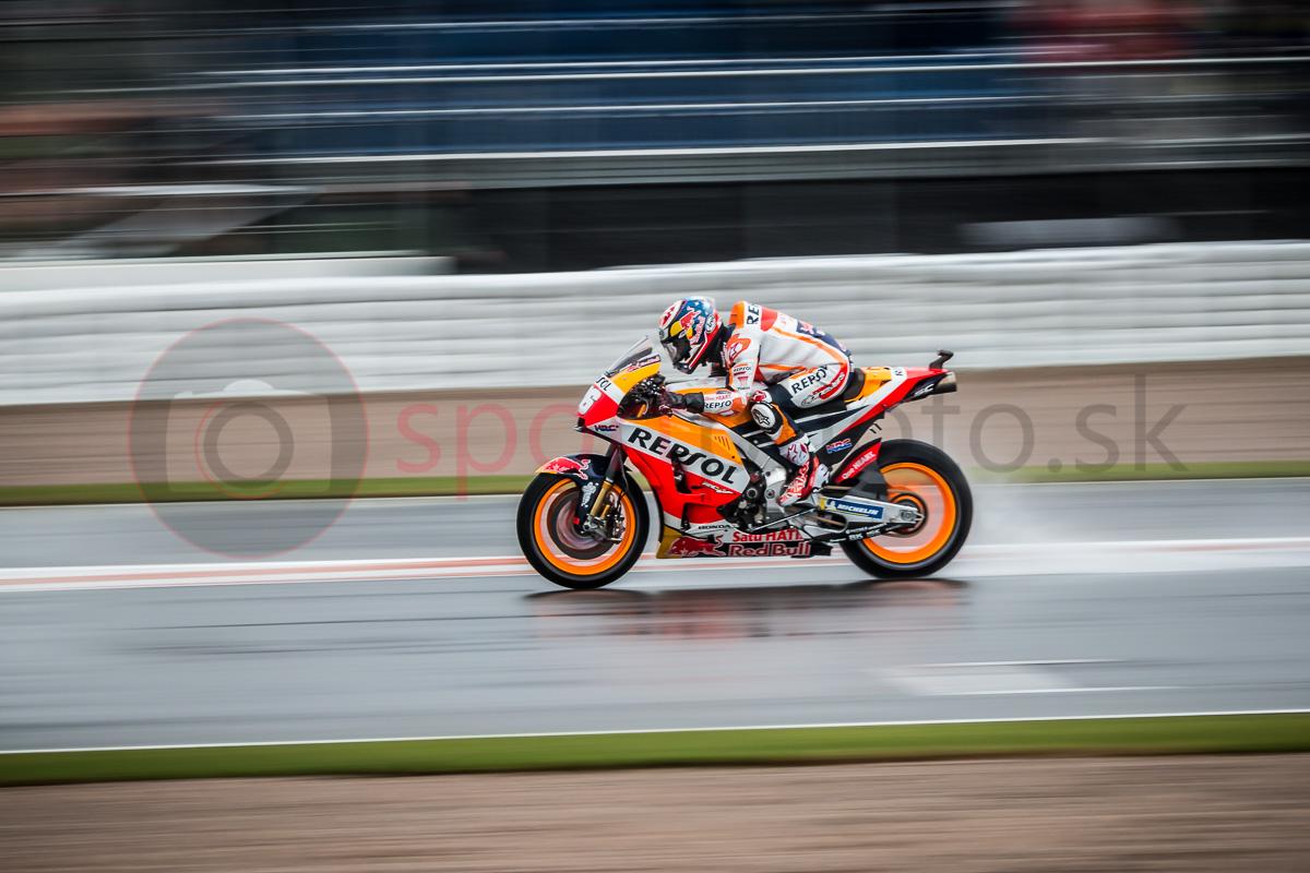 MotoGP-Valencia2018-59