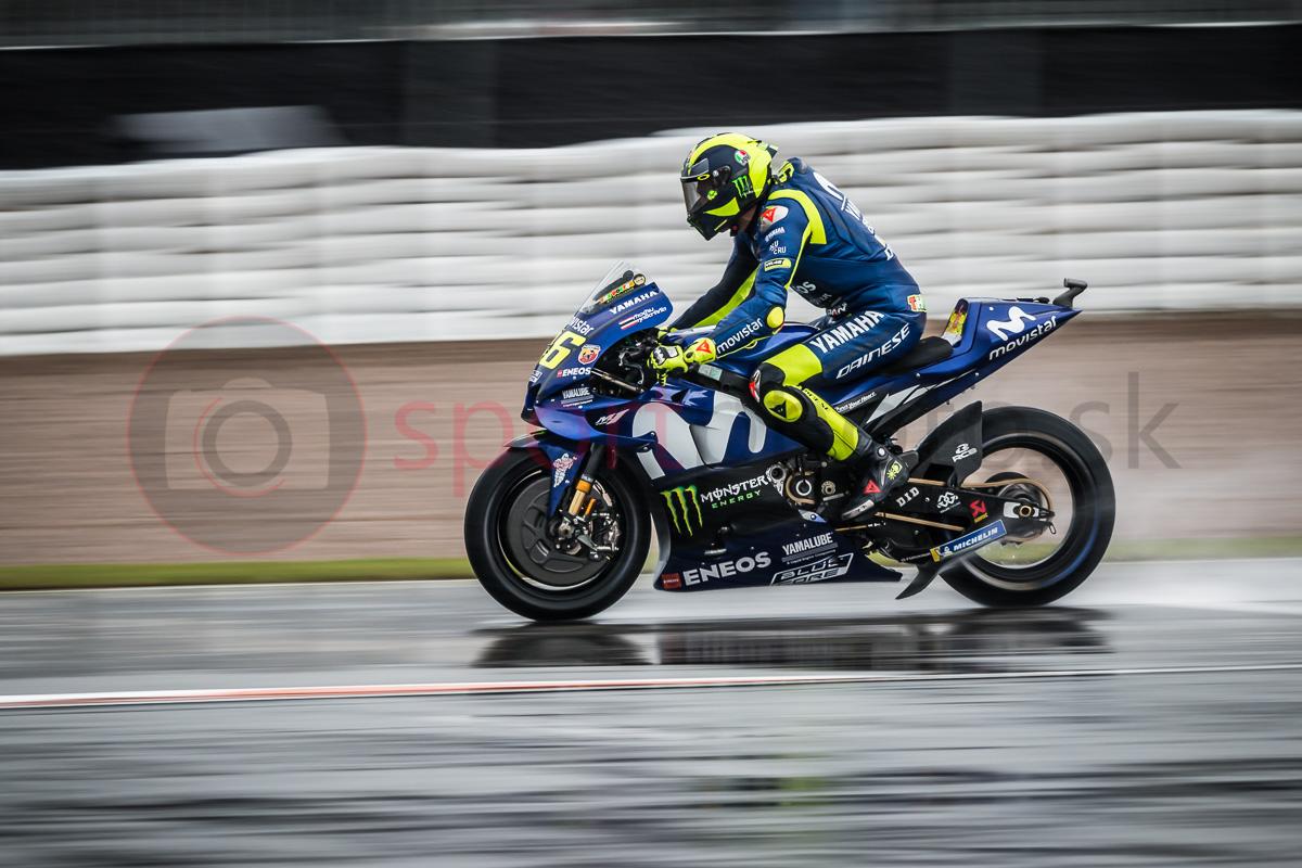 MotoGP-Valencia2018-60