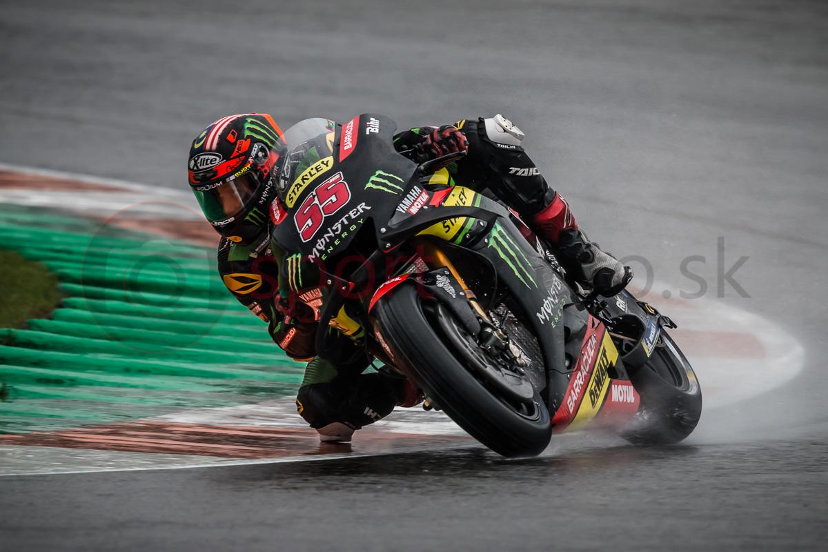 MotoGP-Valencia2018-63