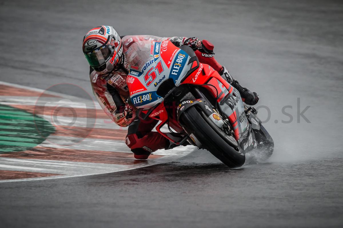 MotoGP-Valencia2018-64
