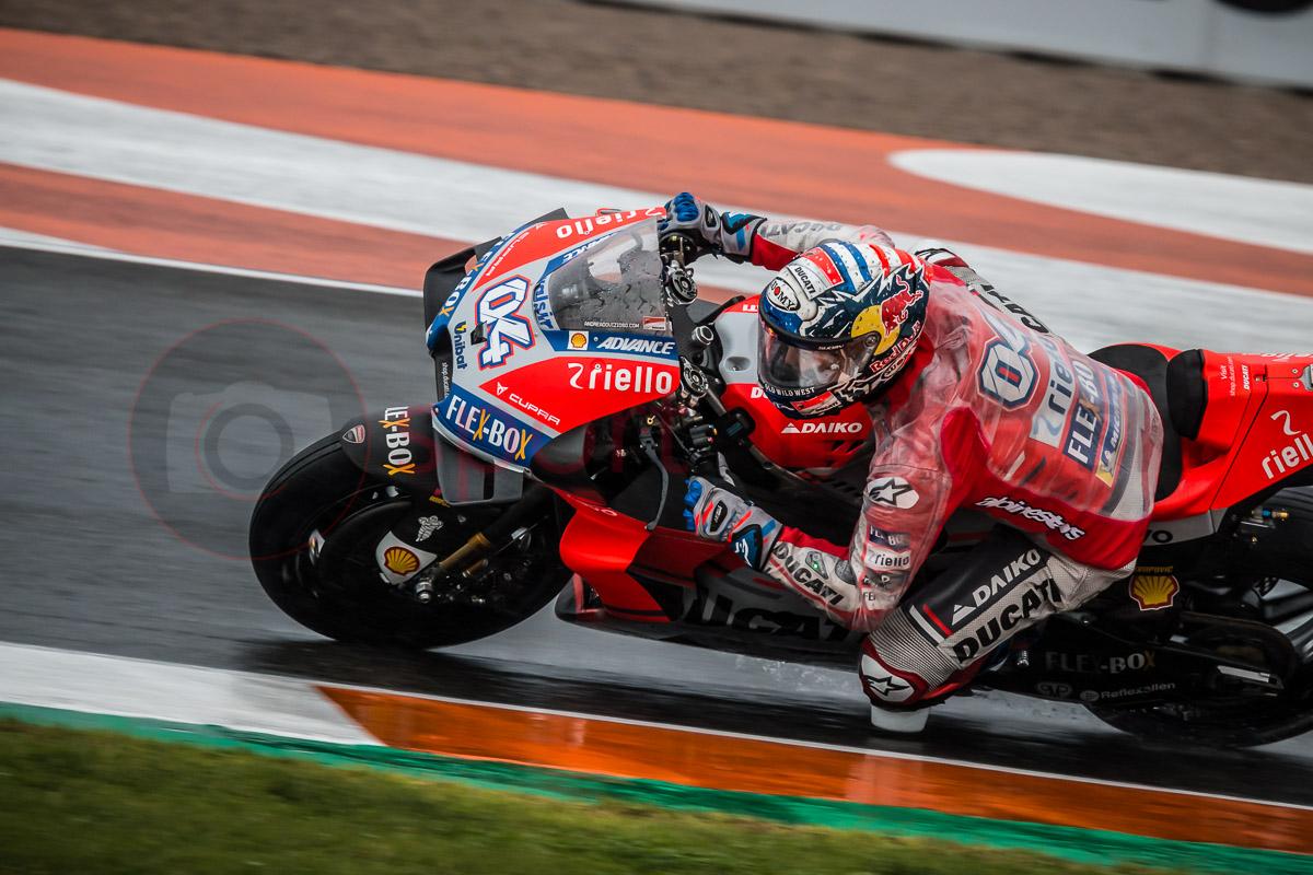 MotoGP-Valencia2018-68