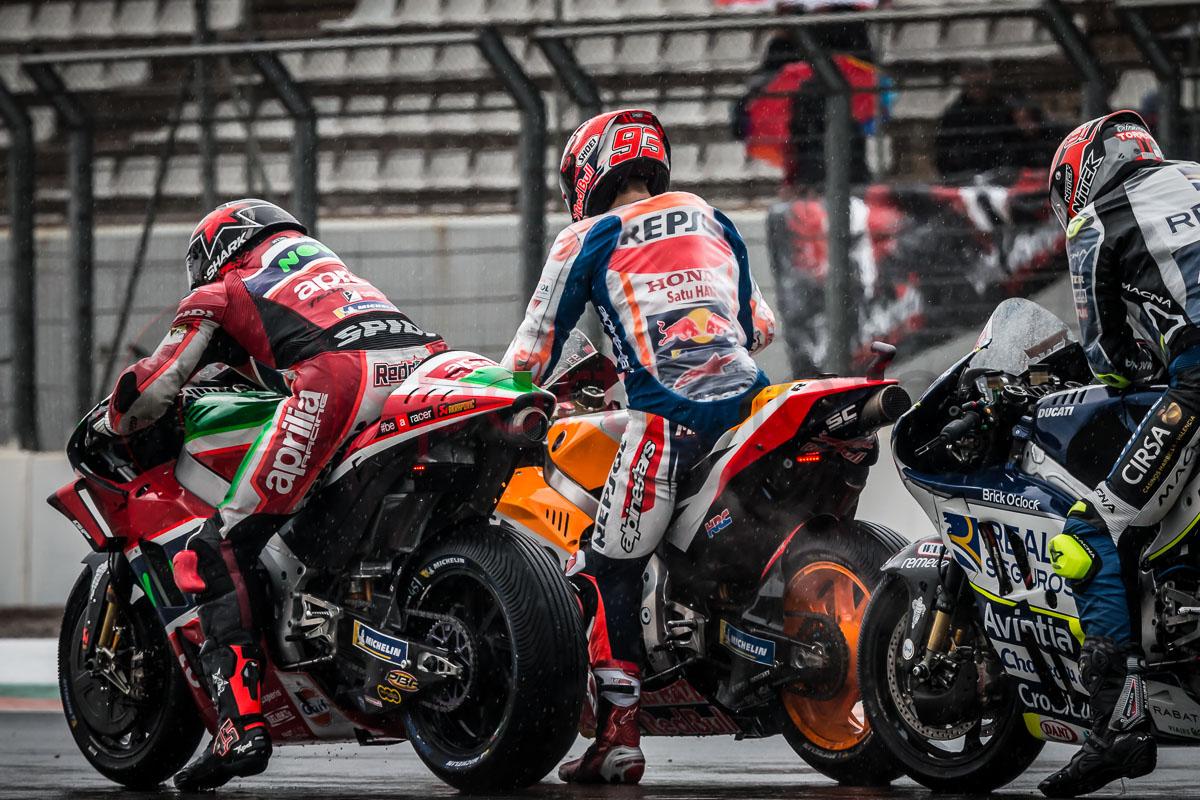 MotoGP-Valencia2018-69