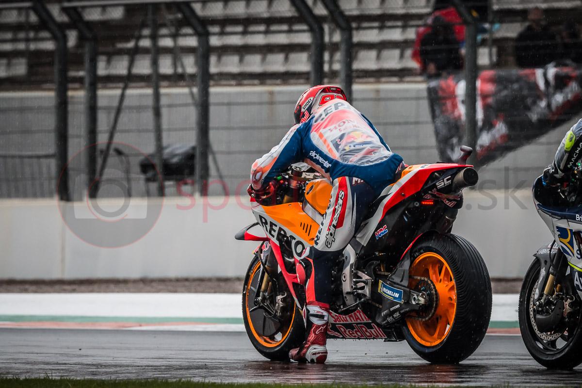 MotoGP-Valencia2018-70