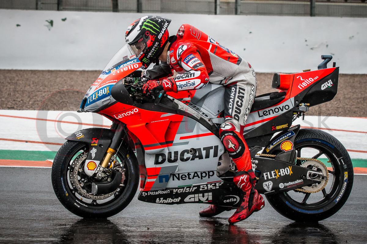 MotoGP-Valencia2018-71