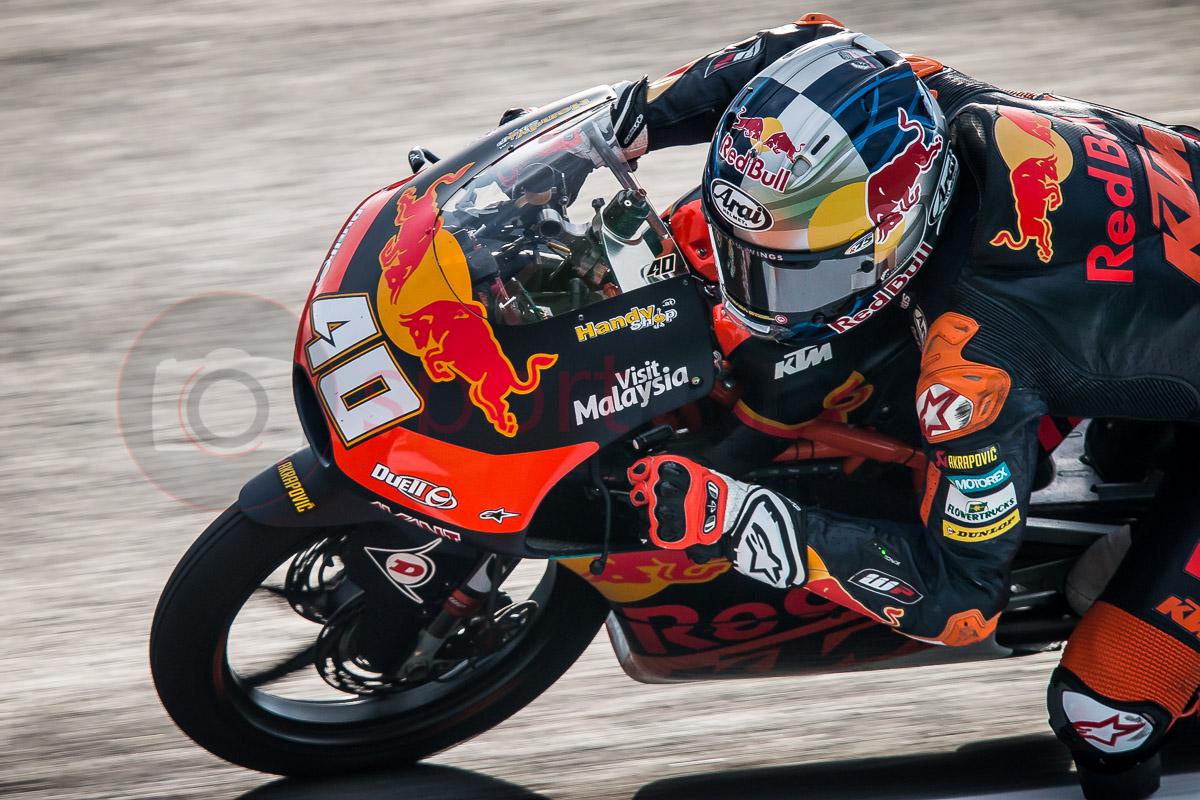 MotoGP-Valencia2018-75