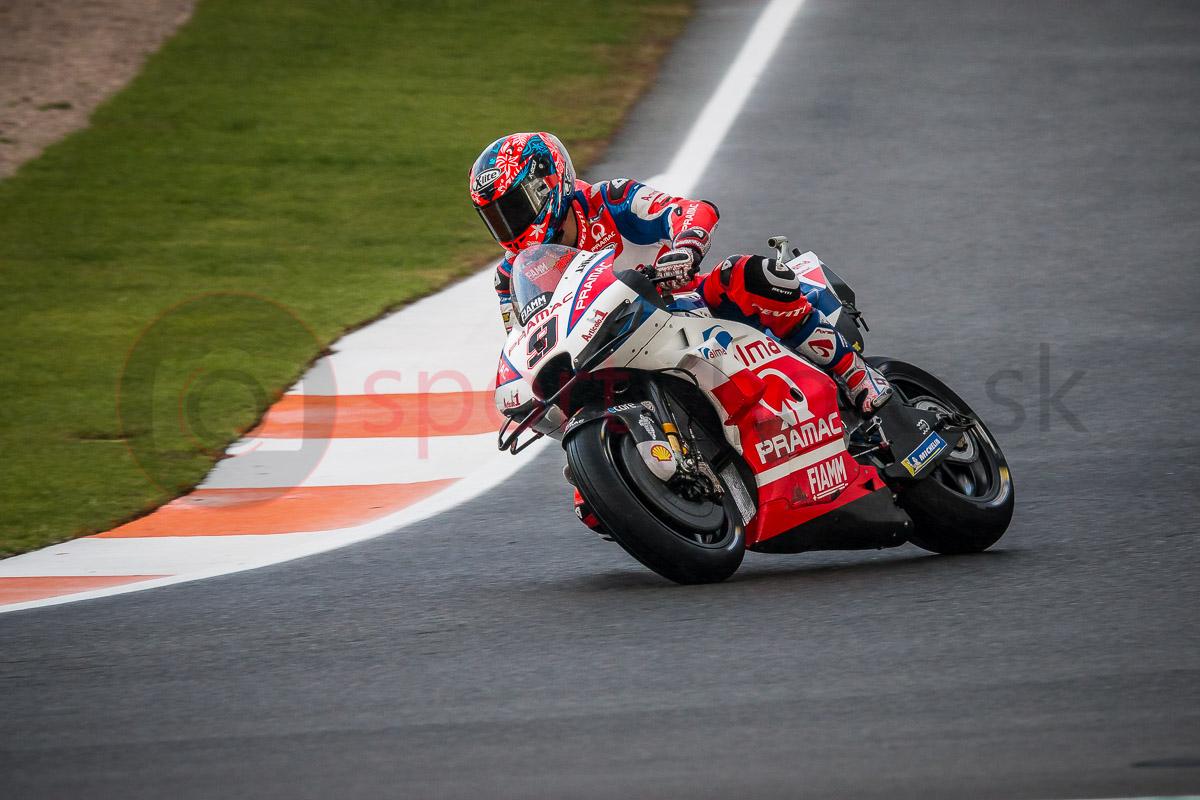 MotoGP-Valencia2018-77