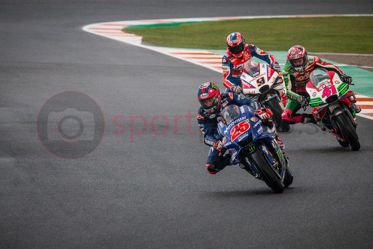 MotoGP-Valencia2018-78