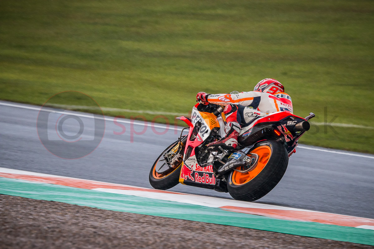 MotoGP-Valencia2018-79