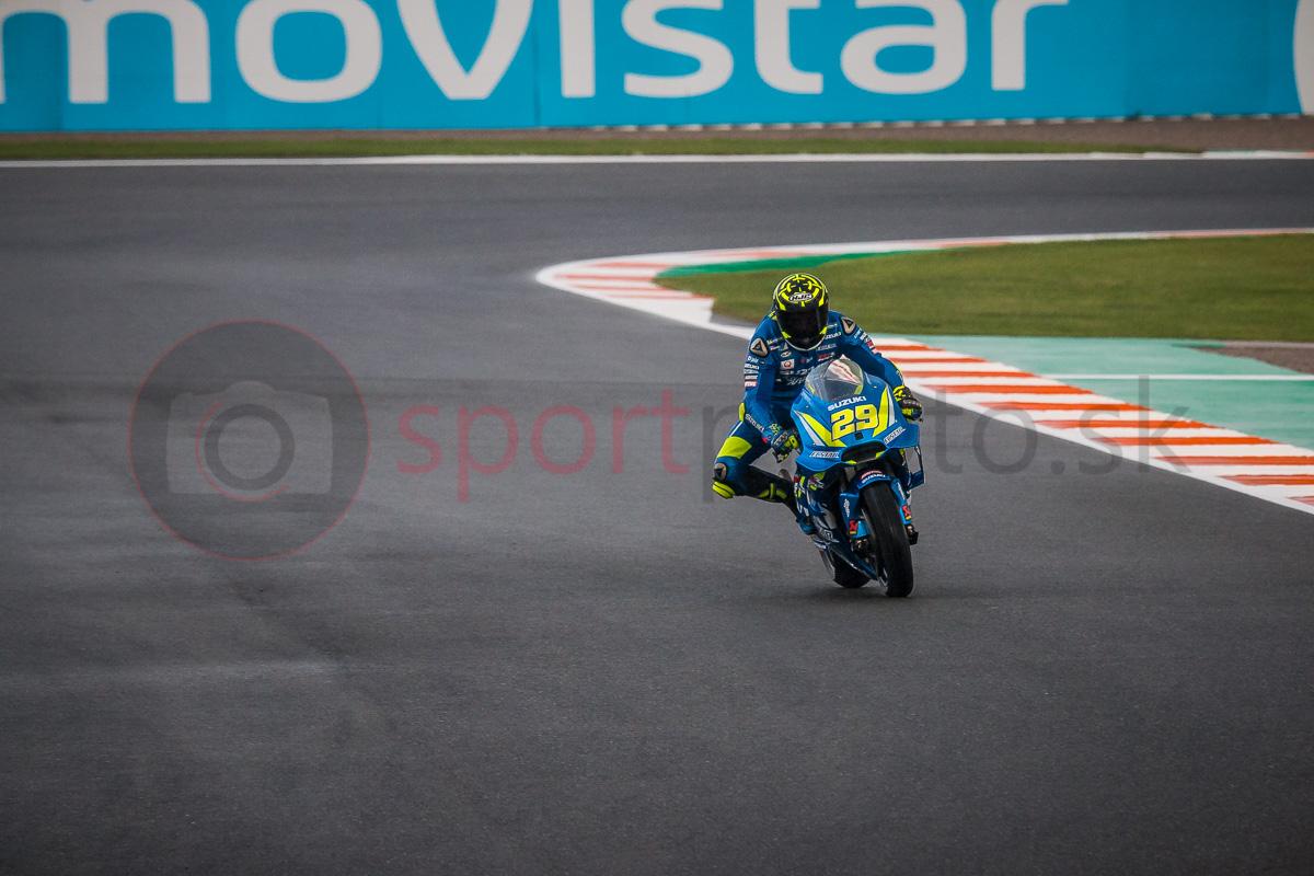 MotoGP-Valencia2018-80
