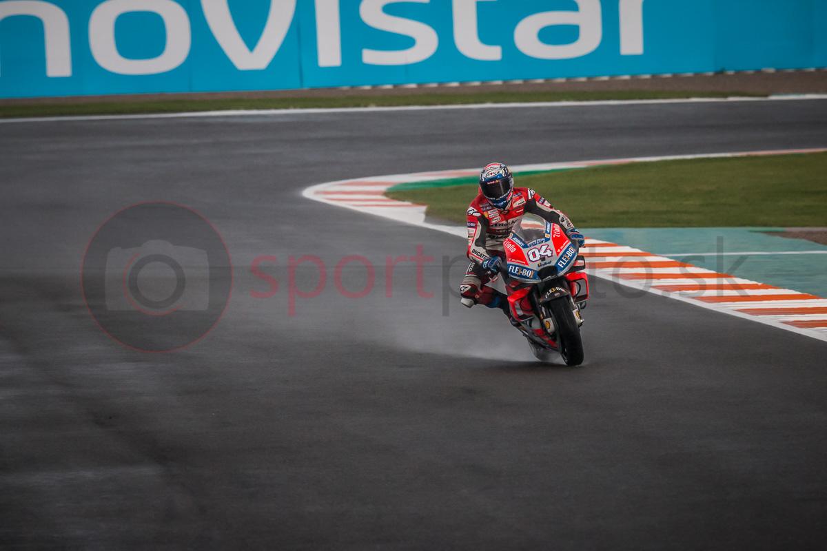 MotoGP-Valencia2018-82