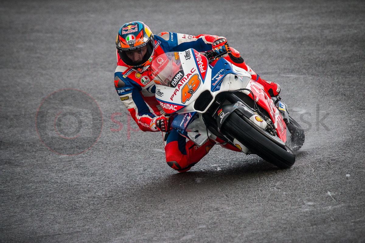 MotoGP-Valencia2018-86