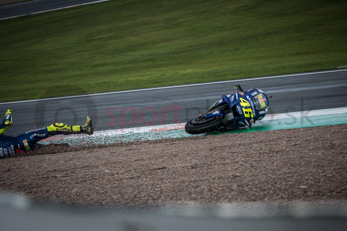 MotoGP-Valencia2018-90